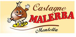 Malerba Castagne Montella